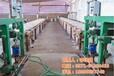 迷信造紙機生產視頻西寧市造紙機少林機械