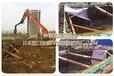 铜川钢板桩施工队伍,商洛拉森钢板桩施工,西安钢板桩支护