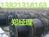 滁州電纜回收、、、滁州電纜多少錢1噸-看這邊?。?!
