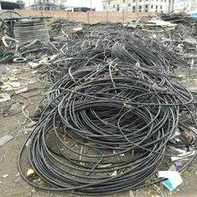 齐齐哈尔电缆回收当天电缆回收收录怎么样图片