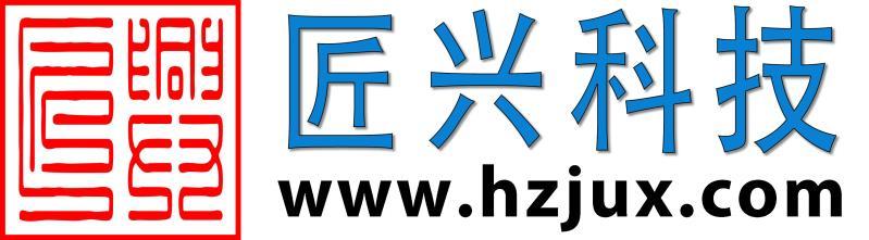 王春hzjux.com