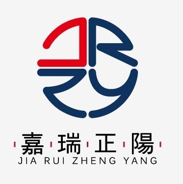 沈阳市嘉瑞正阳暖通设备有限公司