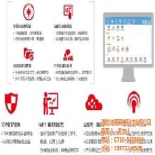 誠佰網絡圖_報表_襄州區報表圖片