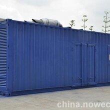 北京康明斯發電機出租沃爾沃發電機出租大型發電機出租
