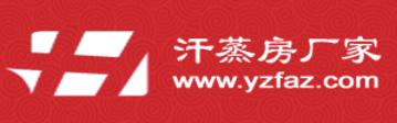 深圳荣燊暖通科技12博12bet开户
