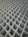 畜牧專用鍍鋅鐵絲圍網生產廠家A陜北畜牧專用鍍鋅鐵絲圍網生產廠家