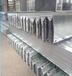双波喷塑护栏板三波护栏板波形护栏板安装国标锌层
