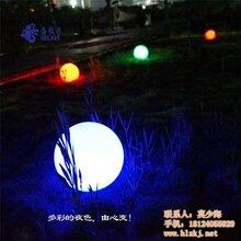 太阳能灯,海粒子,太阳能灯led图片