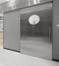 西安鉛房西安CT室鉛房西安DR室鉛門鉛房硫酸鋇砂鉛房圖片