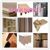 木箱用胶合板厂家价格