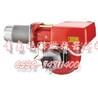 RIELLO燃烧器RS130