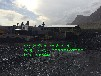 哈爾濱IMK17%伊朗天然瀝青化工抗老化