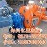 軟管泵河南億能機械圖ihp型工業軟管泵