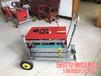 光纤牵引机170F汽油机