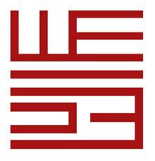 笔译口译商务陪同翻译,法律金融翻译,财税会计翻译,证件认证翻译