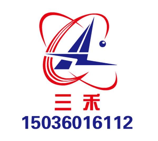 87163.com
