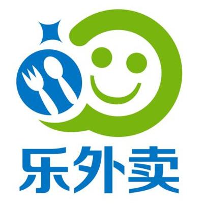 深圳市迅享科技有限澳门永利网址