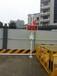 北京揚塵檢測儀供應