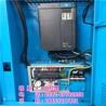 青岛节能变频空压机,空压机,金宏宇机电