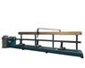 沈陽信本和科技相貫線切割機的專業生產廠家可切割400以下圓管