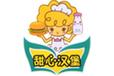 小米鸡排?#29992;?#36153;天津汉堡炸鸡培训答案奶茶培训