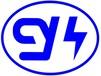 YCDL-3066变频介质损耗测试仪优创电力专业为您提供
