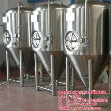 德澳啤酒设备,新余小型啤酒设备,生产小型啤酒设备价格