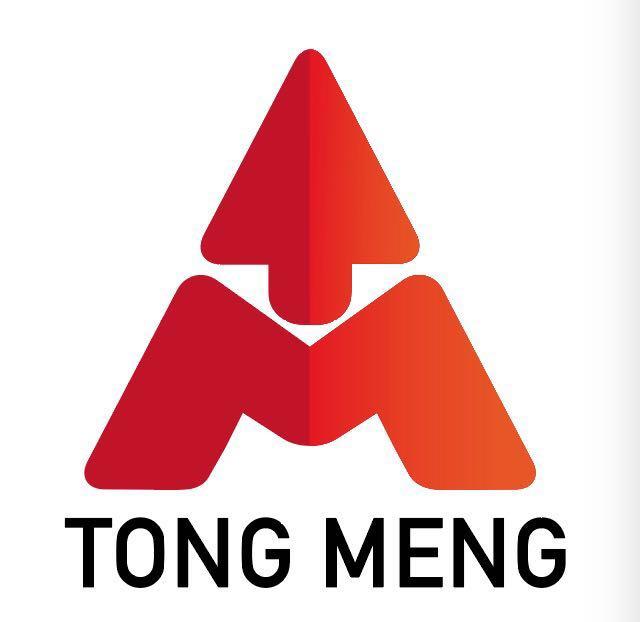 上海仝盟视听设备和记娱乐注册