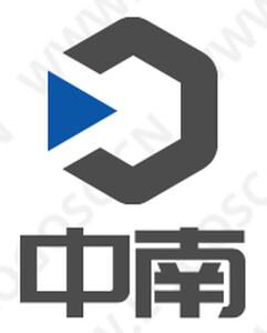 东升国际财务顾问(北京)有限公司