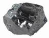 寧波回收碎硅片價格.太陽能光伏組件回收