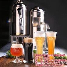 朝阳小型啤酒设备_德澳啤酒设备图_小型啤酒设备制造