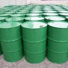 順德容桂洗漆水回收,高明富灣收購液壓油
