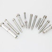 沖針生產廠家-上海則凱模具配件有限公司圖片