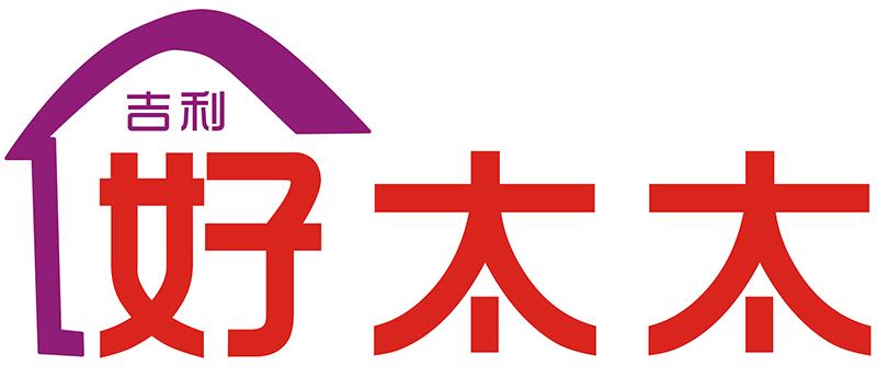 中山市麒祥电器有限公司