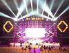 上海LED大屏幕租賃公司