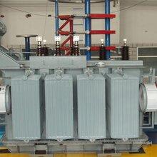 杭州干式变压器回收电力变压器回收电厂变压器回收图片