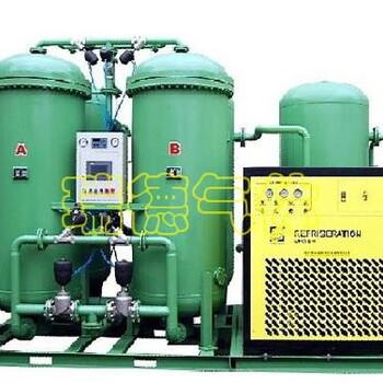 煤尘防爆用制氮机