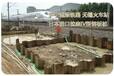 菏澤鋼板樁施工單位,拉森鋼板樁施工,濱州拉森鋼板樁施工,煙臺