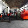 供应生物质气化炉高效生产兼顾绿色环保发展的需求