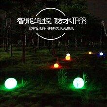 led太阳能灯泡太阳能灯海粒子图片