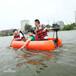 河南塑料焊接厂家供应塑料水箱鱼箱塑料船