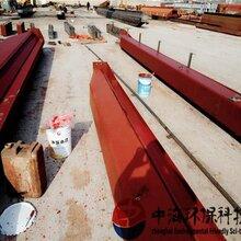 十堰水性工業漆,水性工業漆圖,廣州水性工業漆圖片