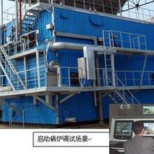 2018杭州化工廠設備回收價格圖片