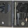 大连圣世援专业供应漏水检测仪-六盘水漏水检测仪