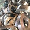 临沂专业的钢带厂家滨州双色木柄油灰刀型号