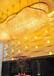 優質的非標工程燈具廠家直銷[捷高照明]非標酒店工程燈具價格優惠