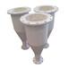 一个电话获取货源!旋流器耐磨陶瓷衬板耐磨陶瓷衬板厂家