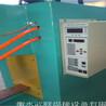 衡水哪里有供应专业的点焊机气动气动点焊机供应