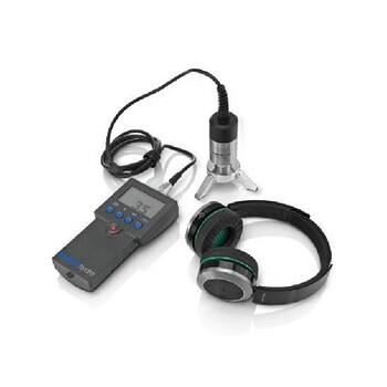 大连价格合理的漏水检测仪,贵阳漏水检测仪