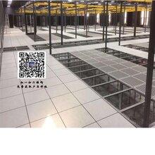 西安防静电地板_未来星防静电地板_西安防静电地板品牌图片